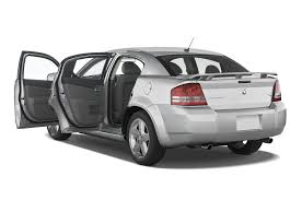 2014 dodge avenger rt review 2010 dodge avenger reviews and rating motor trend