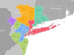 Fdny Division Map Oem Biennial 2011