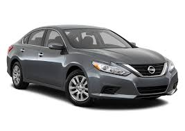 nissan altima 2016 white compare the 2016 nissan altima vs 2016 honda accord empire nissan