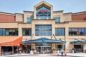Lenox Mall Map Phipps Plaza 3500 Peachtree Rd Ne Atlanta Ga Shopping Centers