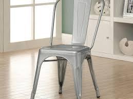 pottery barn kitchen furniture kitchen metal kitchen chairs and 16 elegant furniture pretty