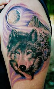 50 best wolf images on pinterest wolf tattoos wolves and tatoos