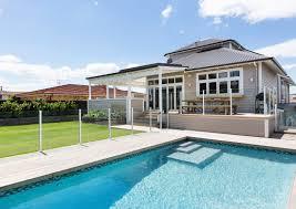 omanu beach house