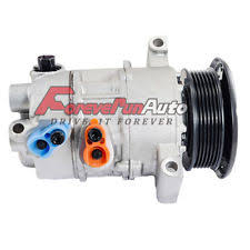 jeep compass air conditioning problems a c compressor clutch for jeep compass ebay