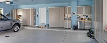 more than closets u2013 custom organization solutions