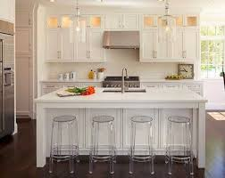 Kitchen Center Island Cabinets Kitchen Center Island Lighting With White Cabinet Home Interior