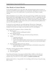 Example Engineer Resume by Revit Architecture Template Revit Architecture 2017 Basics