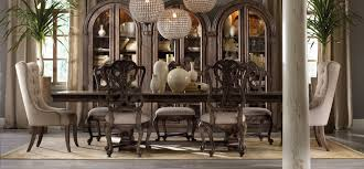 luxury furniture stores decoration ideas cheap contemporary to
