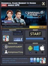 criminal apk criminal energy hack apk http cheatsarchive cheats