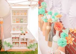 74 best candy buffet inspiration images on pinterest candy
