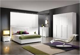 mobile per da letto armadi mobili per da letto in melaminico armadi per