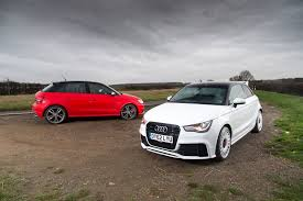 audi a1 wrc audi s1 sportback 2015 term test review by car magazine