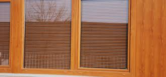 pvc windows pedretti serramenti