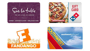 restaurant gift cards online last minute christmas gift ideas buy gift cards online