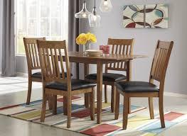 Ashley Furniture Dealer Login Joveen D278 By Signature Design By Ashley Furniture And