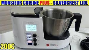 pour cuisiner comme un pro pour cuisiner comme un pro en attendant 3 companion