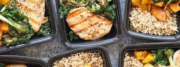 pro fuel meals welcome to our meal preparation service in perth