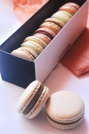 foolproof macarons the how to guide the baked road