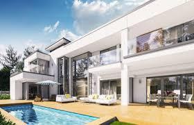 villa florida house plan