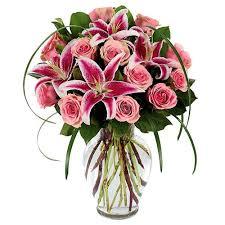 florist greenville nc homepage wendy s flowers