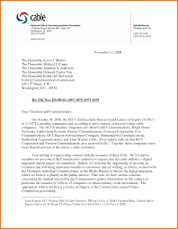Letter Template Business Business Letters Examples Sop Proposal