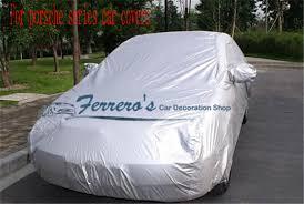 porsche 911 car cover popular porsche 911 car covers buy cheap porsche 911 car covers