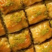 cuisine de turquie cuisine turque archives istanbul istanbul