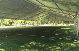 tent rentals houston houston tx tent rentals houston peerless events and tents