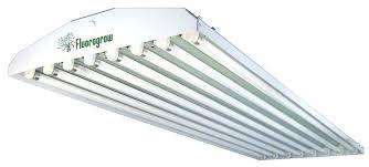 t5 grow light bulbs t5 grow lights home depot and medium image for excellent fluorescent