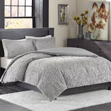 Madison Park Duvet Sets Bathroom Natural Grey Madison Park Comforter Sets For Country