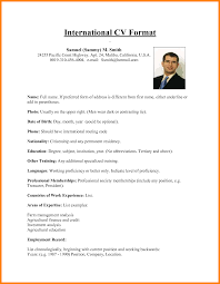 different resume format us resume format resume format and resume maker us resume format easy read resume format resume format first job free resume updated