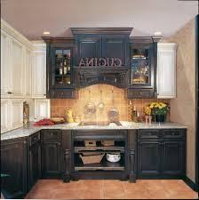 Cabinets Orlando Florida Resurface Kitchen Cabinets Orlando Furniture Kitchen Cabinets