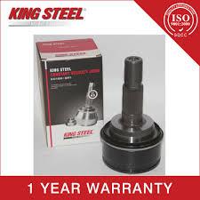 lexus ireland warranty outer cv joint for toyota lexus lx460 lx570 43460 69115 43460