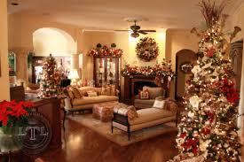 christmas home decor online home decorating interior design