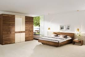 m bel schlafzimmer de pumpink schlafzimmer weiße möbel welche wandfarbe