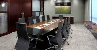 los angeles office furniture los angeles office furniture
