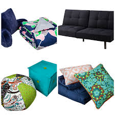 back with target canada decor for student apartment