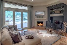 mediterranean farmhouse u2014 rethink interiors home staging and