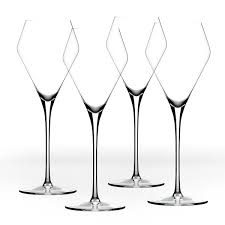 zalto hand blown dessert wine glasses single or set zalto