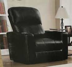 Leather Electric Recliner Chair Costco Electric Recliner Sofa Best Home Furniture Decoration
