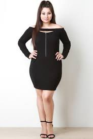 plus size dresses u2013 inspirations gifts and goodies