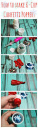best 25 k cups ideas on pinterest k cup crafts coffee for less