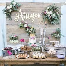 imagenes vintage para xv 35 fotos de mesas de dulces para 15 años top 2018