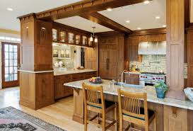 mission style kitchen cabinets advantages of using mission style kitchen cabinets dhlviews