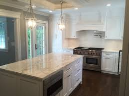 Kitchen And Design Lakeville Kitchen And Bath Cabinetry Lakeville Kitchen And Bath