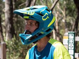 motocross helmet sizes flow u0027s first bite fox proframe helmet u2013 flow mountain bike