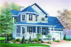 country victorian house plans home design dd 4801 3532