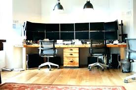 Wooden Desks For Home Office Desks Home Office Furniture S Target Wood Desks Home Office
