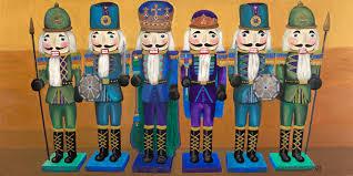pattys vicknair s paintings the of patty sue o