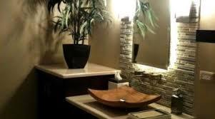 spa bathroom decor ideas improbable small spa bathroom design ideas likeable bathroom decor